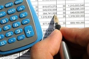 presupuesto-seo-presupuestar-una-campana-seo-261-1408201083239